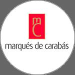Marqués de Carabás