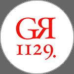 GR 1129